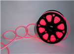 14*26mm 5050 60led/m RGB led neon strip