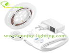 EJ-LBL01  Motion Activated LED Bed Light kit with PIR sensor