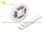 EJ-LTSS01-150  LED Motion sensor strips