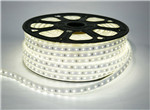 220V led strip 2835 120led/m
