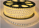 220V led strip 2835 60led/m